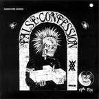 False Confession - s/t