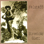 Falstaff (US 2) - Streetcar Giant