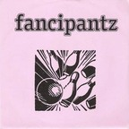 Fancipantz - Dispossession