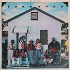 Fandango (US) - One Night Stand