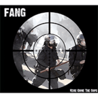 Fang (US) - Here Come The Cops