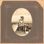 Farm Dogs - Immigrant Sons