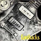 Fastbacks - It's Your Birthday