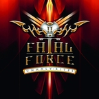 Fatal Force - Unholy Rites