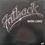 Fatback - With Love