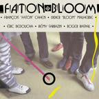 Faton Bloom - s/t