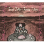 Faun Fables - Family Album