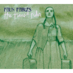 Faun Fables - The Transit Rider