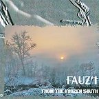 Fauz't - From The Frozen South