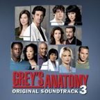 Feist - Grey's Anatomy · 3