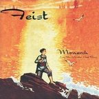 Feist - Monarch · Lay Your Jewelled Head Down