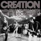 Felix Pappalardi · Creation - Live At Budokan 1976