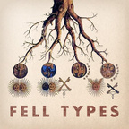 Fell Types - Demo