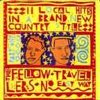 Fellow Travellers - No Easy Way