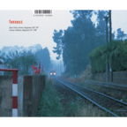 "Fennesz - Plus Forty Seven Degrees 56' 37"" Minus Sixteen Degrees 51' 08"""