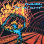 Fiddlehead (US 1) - The Deaf Waiter