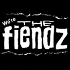 Fiendz - We're The Fiendz