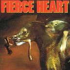 Fierce Heart - s/t
