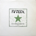 Fifteen. - Extra Medium Kick Ball Star (17)