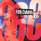 Fifth Column - 36C