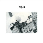Fig. 4 - s/t