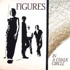 Figures - In A Chalk Circle