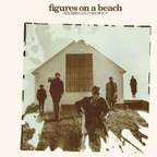 Figures On A Beach - Standing On Ceremony