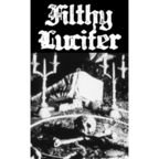 Filthy Lucifer - s/t