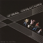Final Solutions - Songs By Solutions