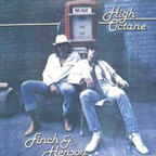 Finch & Henson - High Octane