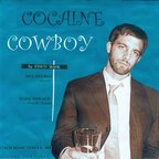 Finco Mase - Cocaine Cowboy