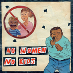 Finco Mase - No Women No Kids