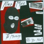 Finco Mase - The Meaning