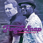 Fingersnap - Smokehouse e.p.