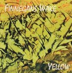Finnegans Wake - Yellow