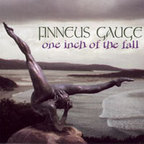 Finneus Gauge - One Inch Of The Fall