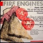 Fire Engines - Lubricate Your Living Room