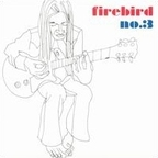 Firebird - No.3