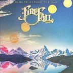 Firefall - Clouds Across The Sun