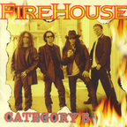 Firehouse - Category 5