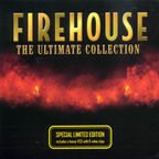 Firehouse - The Ultimate Collection