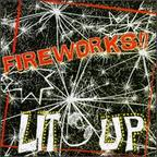 Fireworks (US 1) - Lit Up