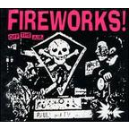 Fireworks (US 1) - Off The Air