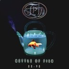 Fish - Kettle Of Fish · 88 - 98