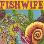 Fishwife - Snail Killer