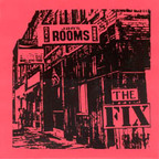 Fix (US) - Jan's Rooms
