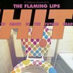 Flaming Lips - Hit To Death In The Future Head