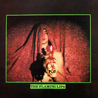 Flaming Lips - s/t