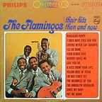 Flamingos - Their Hits Then And Now