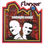 Flanger - Midnight Sound